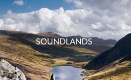 Soundlands Festival