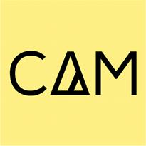 Cam icon